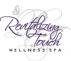 Revitalizing Touch Wellness Spa